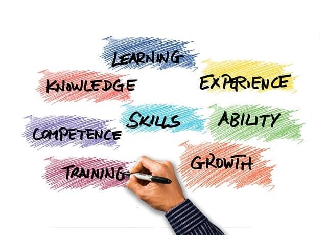skills 3367965 640 - למה כדאי לרשום פטנט?