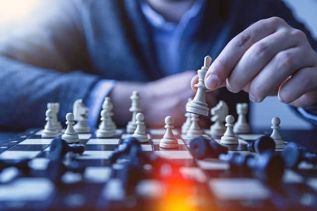 chess 3325010 640 - שיקולי בית המשפט בבקשה לביטול היתר ההמצאה: