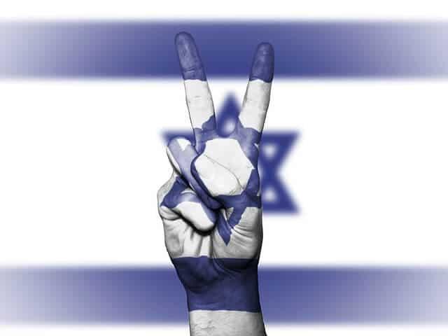 הנפקת חברה בישראל